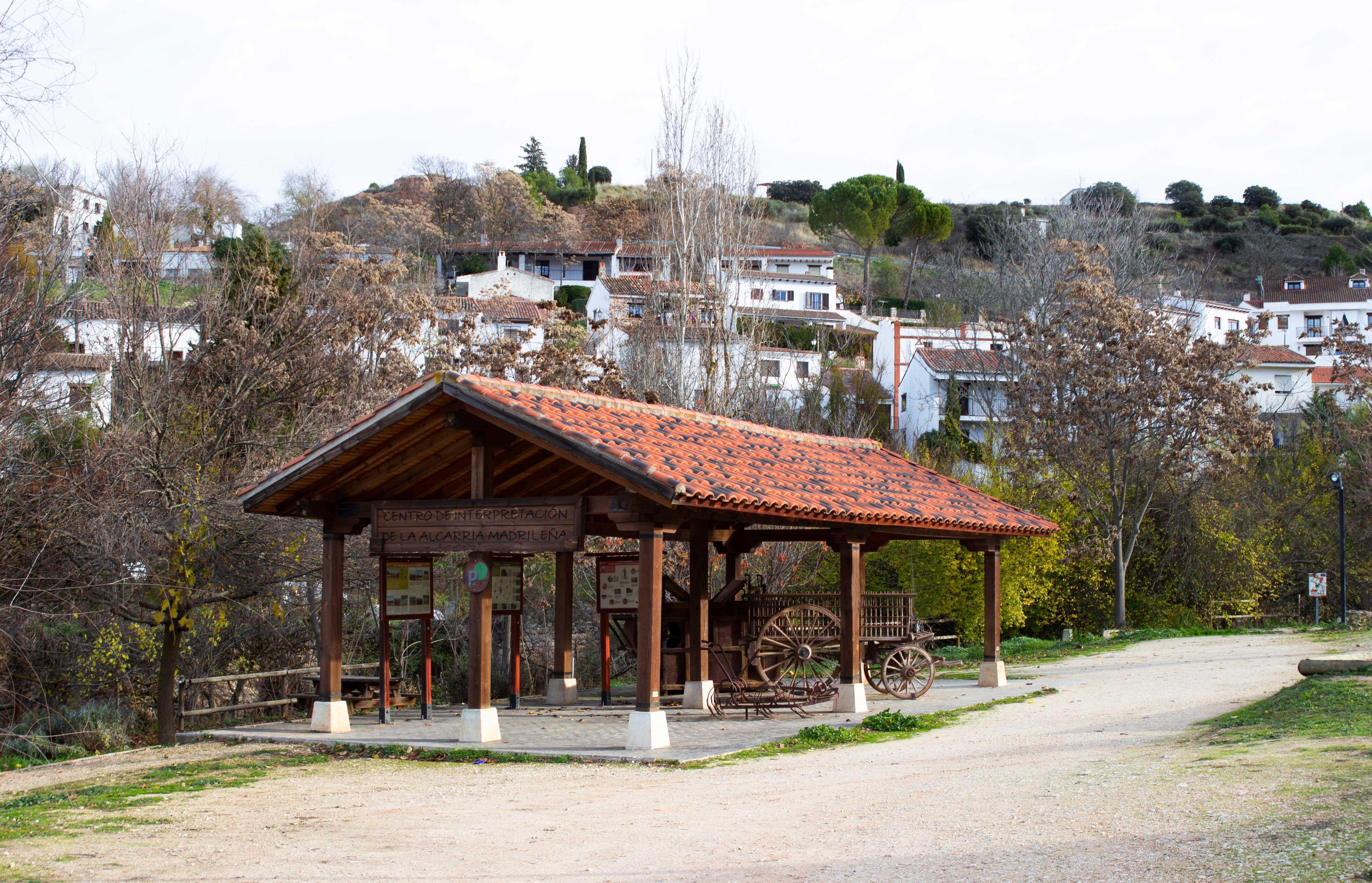 Centro-Interpretacion-Alcarria-Olmeda