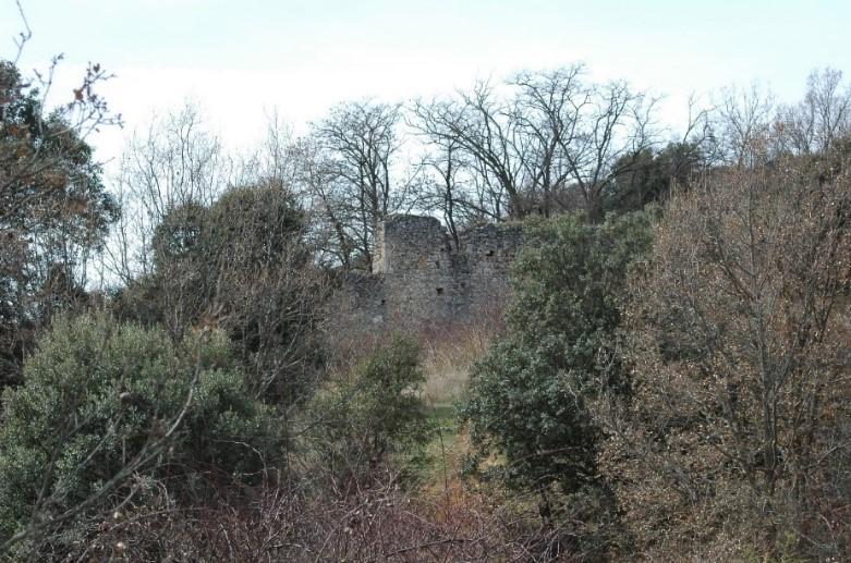 Ruinas-de-Valmores2